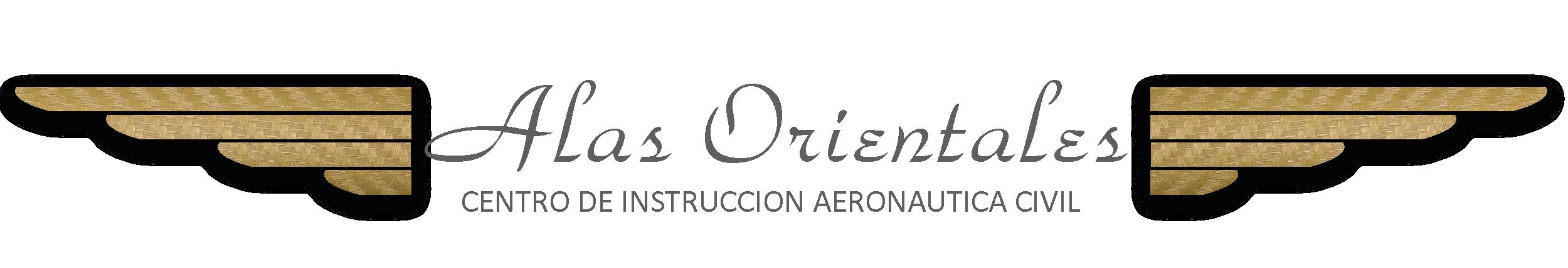 Alas Orientales